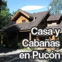 Casas y Caba�as en Puc�n